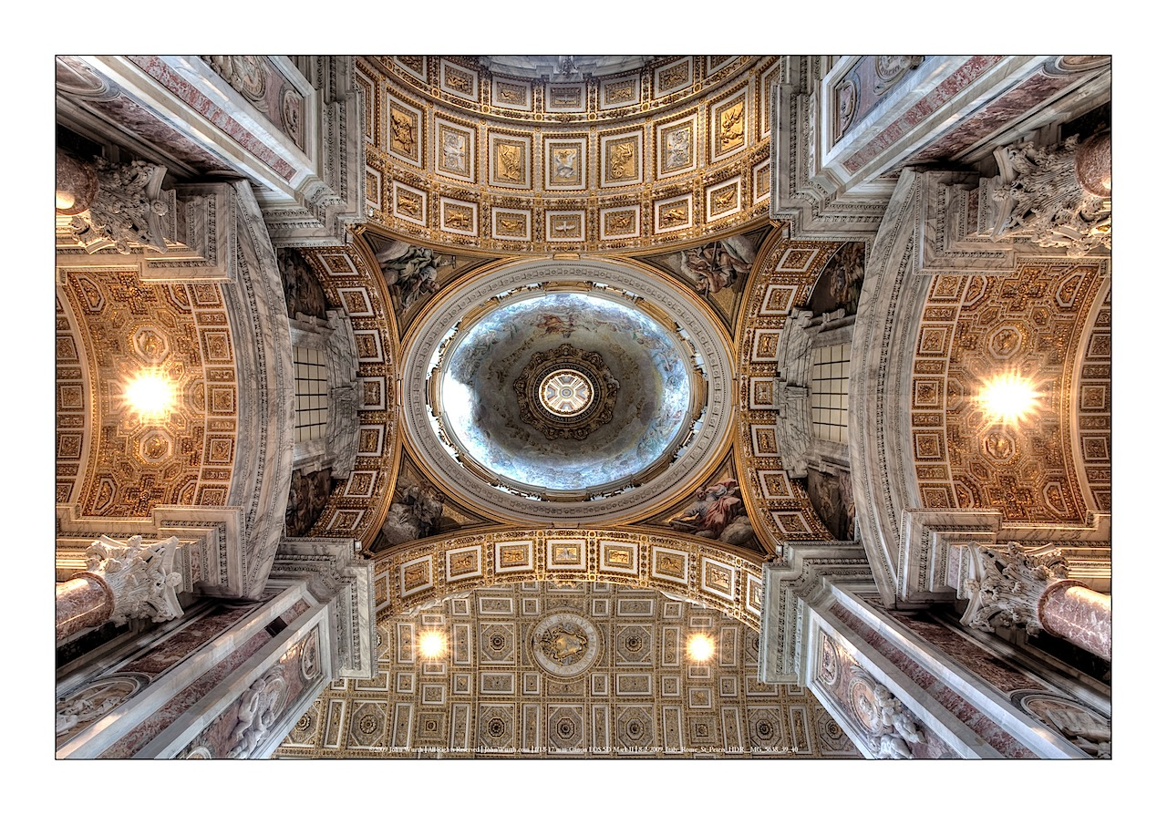 8-2-2009_Italy_Rome_St_Peters_HDR__MG_5638_39_40.jpg