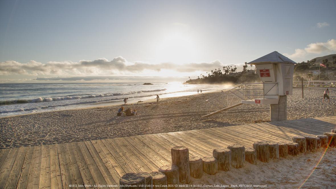 wpid-4-26-2012_Cayman_Loki_Laguna_Beach_NB7C6050_tonemapped-2012-04-29-15-00.jpg