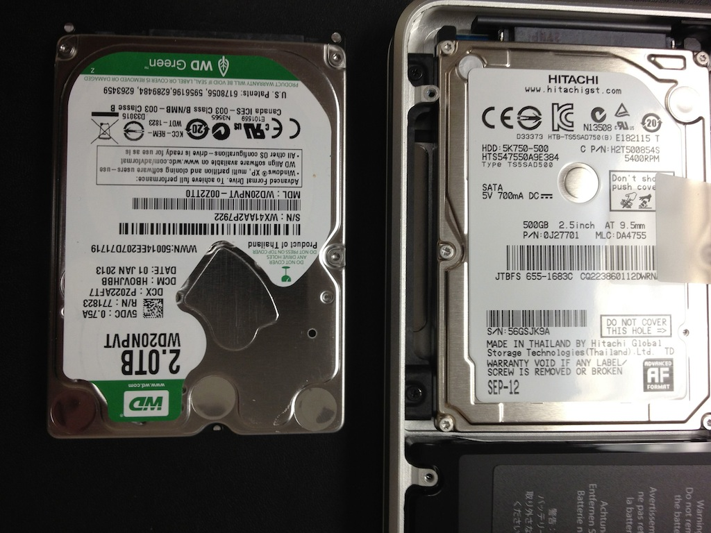 wpid-3TB_in_a_Macbook_Pro_IMG_3376-2013-02-19-16-39.jpg